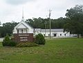 Hallsville Free Will Baptist Church.jpg
