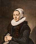 Hals - Portrait of a Lady.jpg