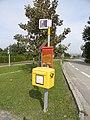 Haltepunkt Sand (Aiterhofen) 02.jpg