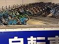 Hamajimacho Hazako, Shima, Mie Prefecture 517-0403, Japan - panoramio (24).jpg