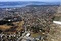 Hamar from air - panoramio.jpg