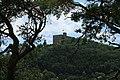 Hambacher Schloß vom Heidelberg - panoramio.jpg
