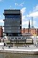 Hamburg-090613-0316-DSC 8413-Speicherstadt.jpg
