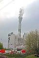 Hamburg-Moorburg Sprengung Kraftwerk 0982.jpg