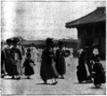 Hamilton - En Corée - p113.png