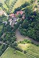 Hamm, Schloss Heessen -- 2014 -- 8829.jpg