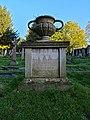 Hampstead Additional Burial Ground 20201026 080917 (50532701291).jpg