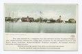 Hampton Institute, Hampton, Va (NYPL b12647398-62703).tiff