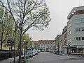 Hanau Nordstrasse.jpg