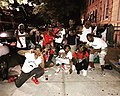 Hancock Street Bishop Blood Gang ( BBN ).jpg
