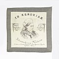 Handkerchief, In Memoriam, 1901 (CH 18730001).jpg