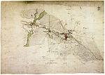 Handzeichnung Berlin 1733.jpg