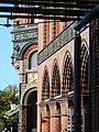 Hannover Wederopbouwstad 04.jpg