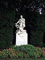 Hans Makart Denkmal Stadtpark Wien.jpg