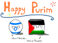 Happy Purim.png