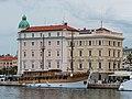 Harbour, Split (P1080843).jpg