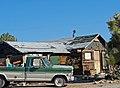 Hard Times, Randburg Ghost Town, CA 5-19-15 (18089392671).jpg