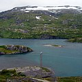 Hardangervidda plateau, Central Norway - panoramio (1).jpg