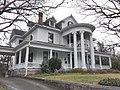 Harden Thomas Martin House.jpg