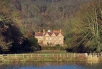 Hardwick House - geograph.org.uk - 635467.jpg
