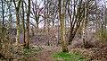Haren - Westerveen - atoombunker.jpg