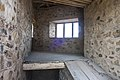 Hari Parvat Fort - Newly Made Indian Military Bunker 45.jpg