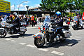Harley-Parade – Hamburg Harley Days 2015 04.jpg