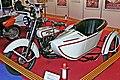 Harley davidson-sidecar.JPG
