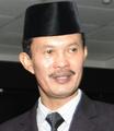 Harnojoyo Palembang.png