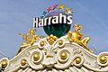 Harrahs Casino, Las Vegas (3479677664).jpg