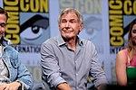Harrison Ford (35397106603).jpg