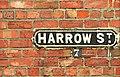 Harrow Street, Belfast (2) - geograph.org.uk - 1359061.jpg