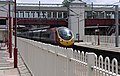 Harrow and Wealdstone station MMB 04 390XXX.jpg