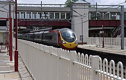Harrow and Wealdstone station MMB 04 390XXX.jpg