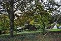 Harry Vanderbilt Wurdemann House garden.jpg