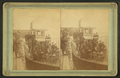 Hart's Daily Line Oklawaha Steamers-'Putnam', from Robert N. Dennis collection of stereoscopic views.png