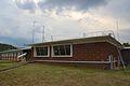 HartRAO control building.jpg