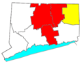 Hartford-West Hartford-East Hartford Metropolitan Area and Hartford-West Hartford-Willimantic CSA.png
