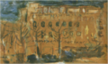 HasegawaToshiyuki-1936-Asakusa Townscape-2.png