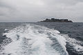 Hashima Island 18.jpg