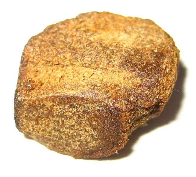 File:Hashish-2.jpg