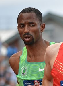 Hassan Mead 2016.jpg