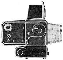 Hasselblad 500 EL.jpg
