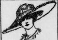 Hat3 1912 Calgary.png