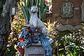 Haunted Mansion Holiday (28175111412).jpg
