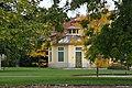 Hauptbrunnen Reininghaus3.jpg