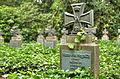 Hauptfriedhof Braunschweig 2014 03.jpg