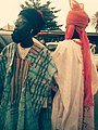 Hausa royal dressing 04.jpg