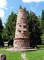 Haut Jacques-MonumentRésistance.jpg