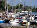 Haven Oostmahorn.jpg